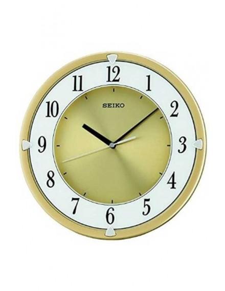 Seiko Clock QXA621GT