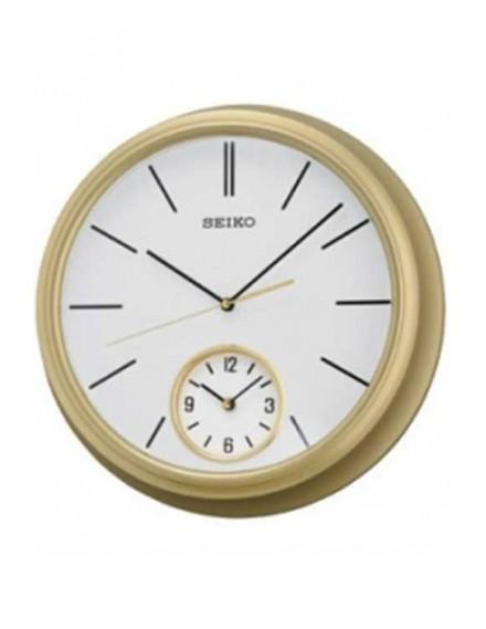 Seiko Clock QXA625GN