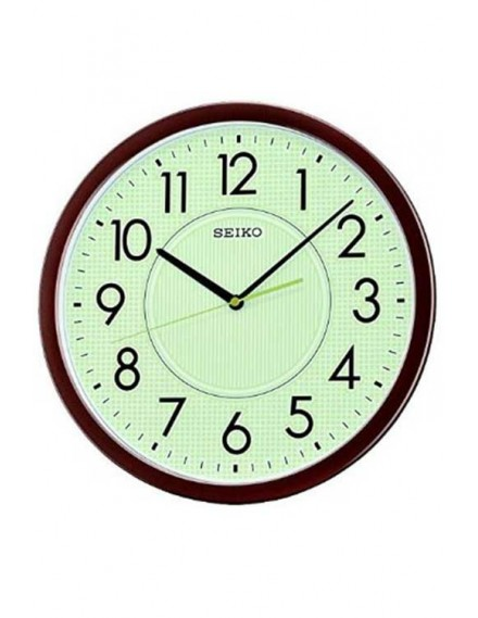 Seiko Clock QXA629BT