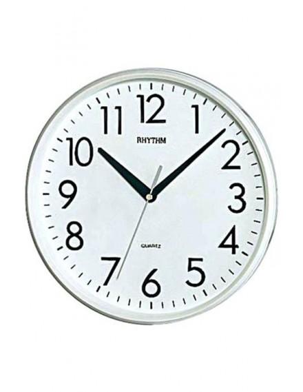 Seiko Clock QXA642SN