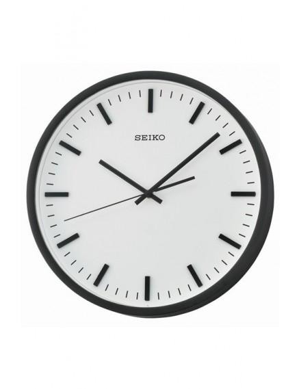 Seiko Clock QXA657KN