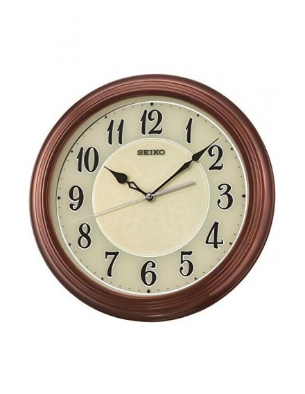 Seiko Clock QXA667BN