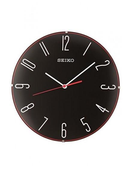 Seiko Clock QXA672KN