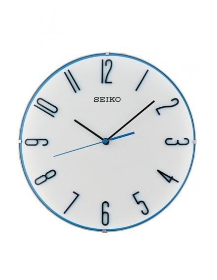 Seiko Clock QXA672WN
