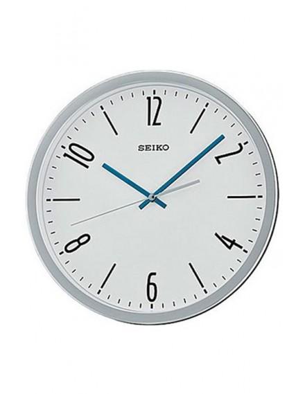 Seiko Clock QXA676SN