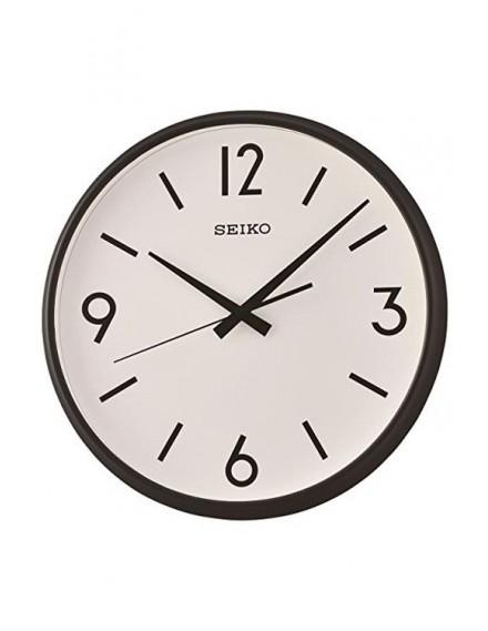 Seiko Clock QXA677KN