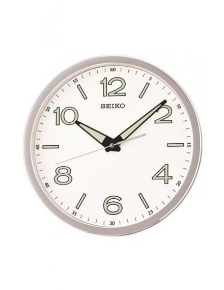 Seiko Clock QXA679SN