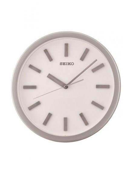Seiko Clock QXA681NN