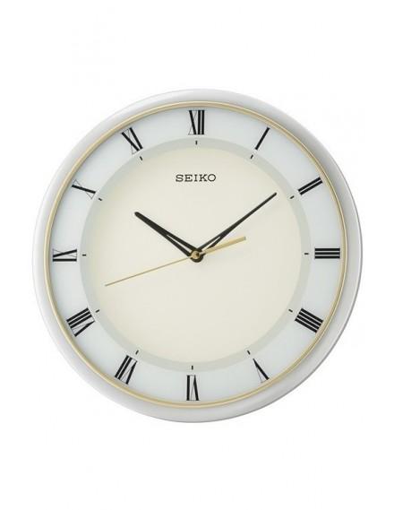 Seiko Clock QXA683SN