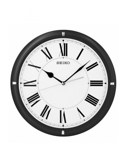 Seiko Clock QXA917KN