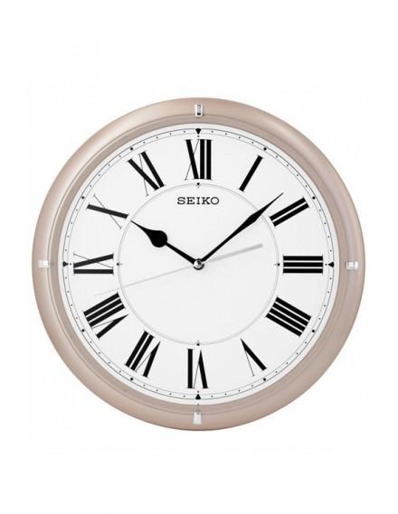 Seiko Clock QXA917PN