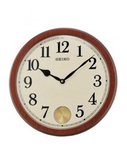 Seiko Clock QXC233BN