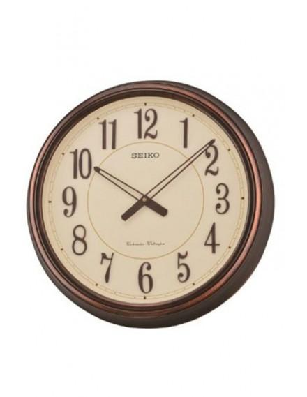 Seiko Clock QXD212BN