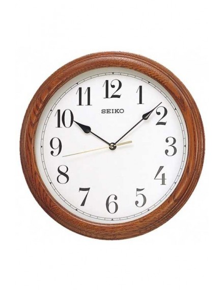 Seiko QXA153BN - Clock