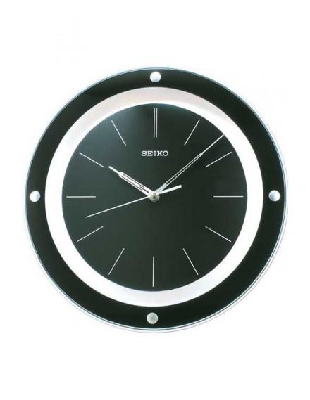 Seiko QXA314JN - Clock
