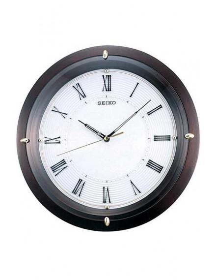 Seiko QXA346BN - Clock
