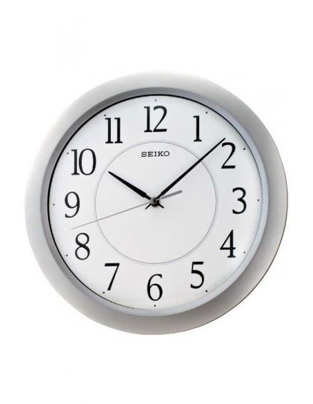 Seiko QXA352SN - Clock