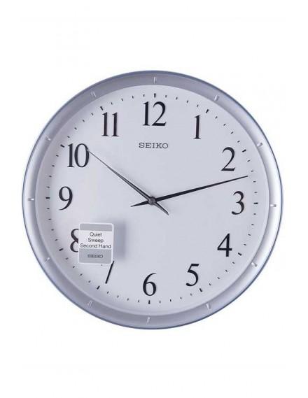 Seiko QXA378LN - Clock