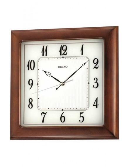Seiko QXA390BN - Clock