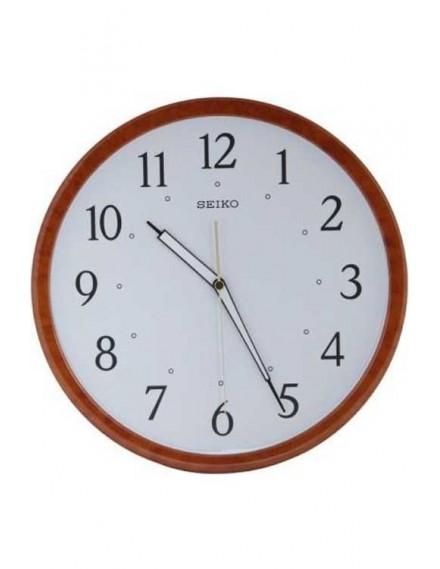 Seiko QXA472BT - Clock