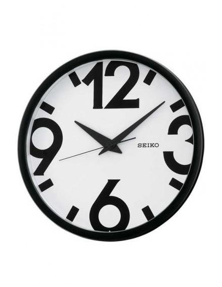 Seiko QXA476AT - Clock