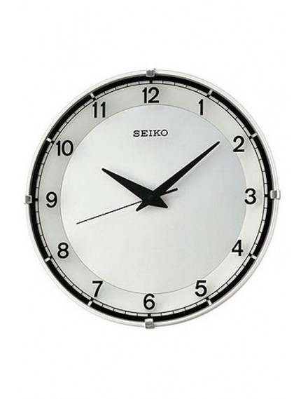 Seiko QXA490WN - Clock