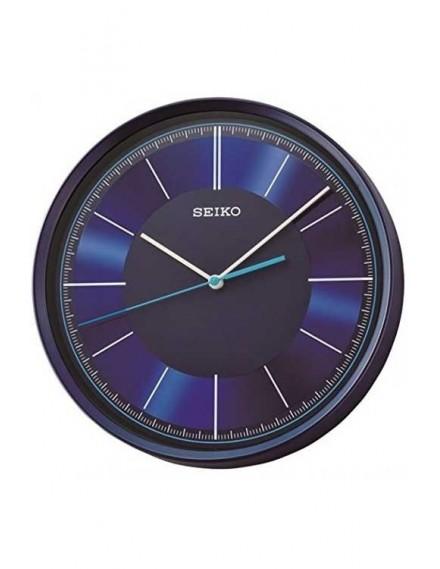 Seiko QXA612LN - Clock
