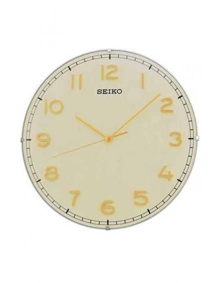 Seiko QXA624CN - Clock