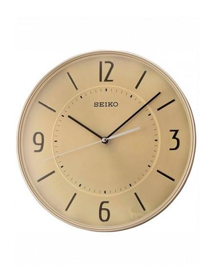 Seiko QXA642GN - Clock