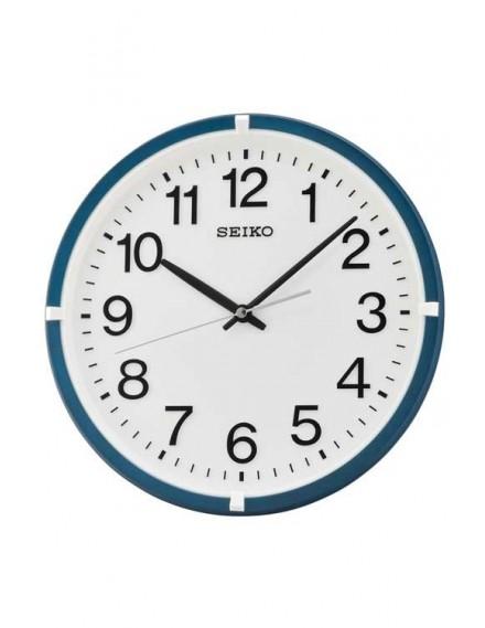 Seiko QXA652LN - Clock