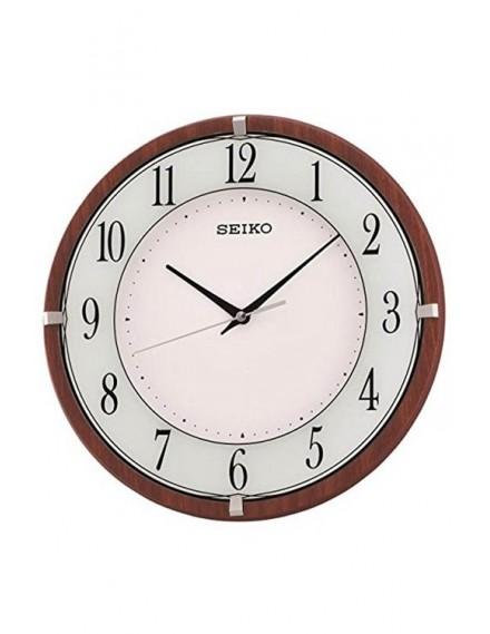 Seiko QXA678BN - Clock