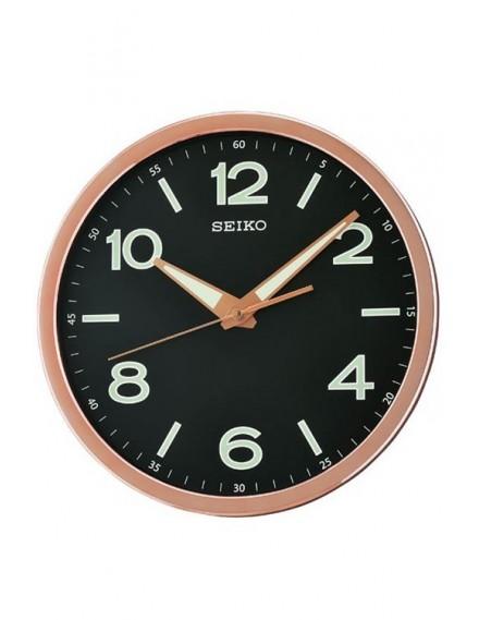 Seiko QXA679PN - Clock