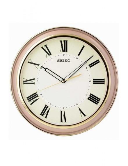 Seiko QXA916PN - Clock