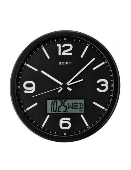 Victorinox Alliance 241473 - Men's Watch