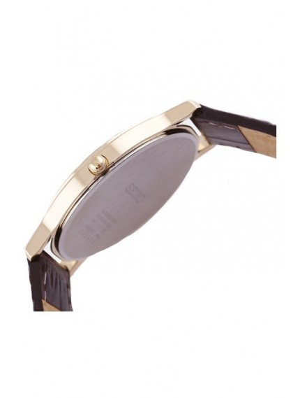 Skagen T233XLTMNI - Men's Watch