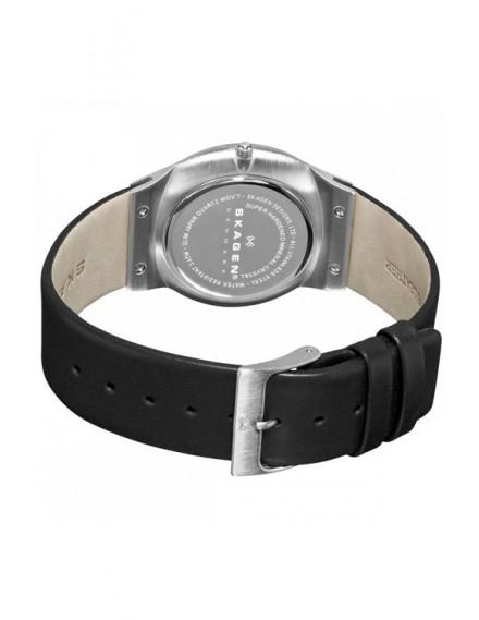 Esprit ES108112005 - Women's Watch