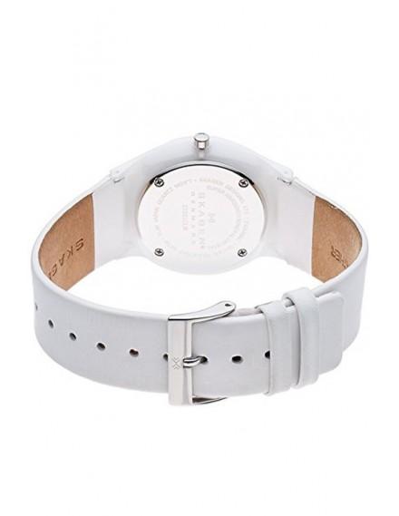 Esprit ES108132006 - Women's Watch