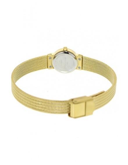 Esprit ES108391004 - Men's Watch