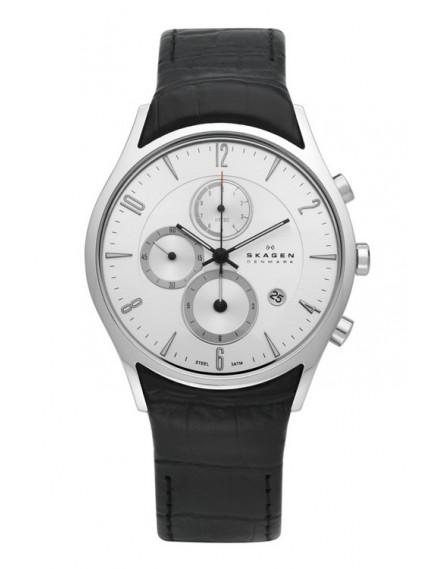 Esprit ES108442005 - Women's Watch