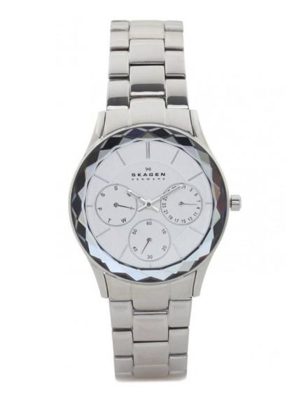 Esprit ES108351005 - Men's Watch