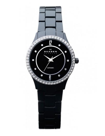 Esprit ES108351001 - Men's Watch