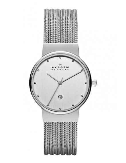 Skagen SKW6220 - Men's Watch