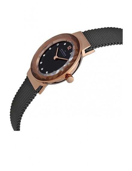 Emporio Armani AR2411 - Men's Watch