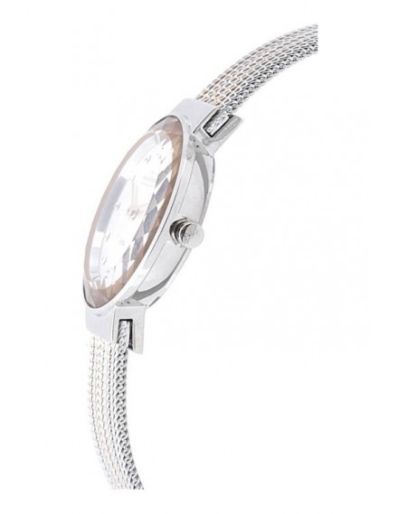 Emporio Armani AR1604 - Men's Watch