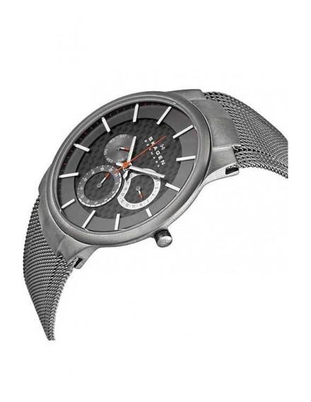 Emporio Armani AR7354 - Women's Watch