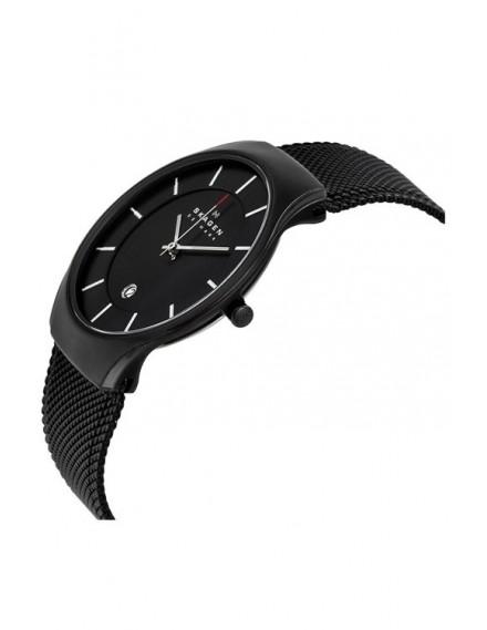 Emporio Armani AR2457 - Men's Watch