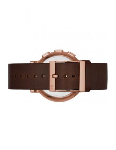 Esprit ES100S62013 - Women's Watch