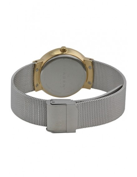 Esprit ES108381002 - Men's Watch