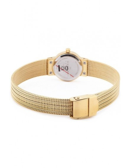 Esprit ES108382002 - Women's Watch