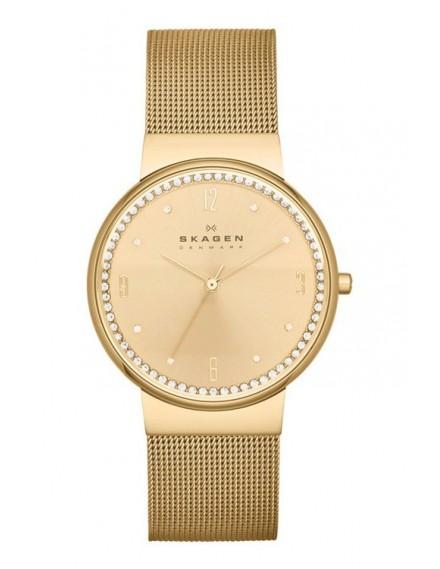 Emporio Armani AR2479 - Men's Watch